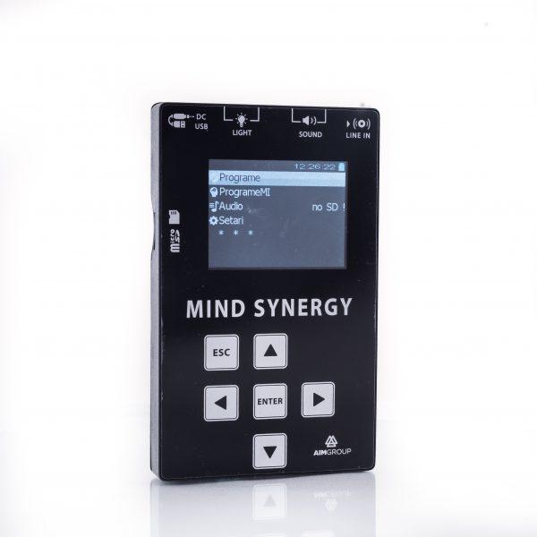 mind-16