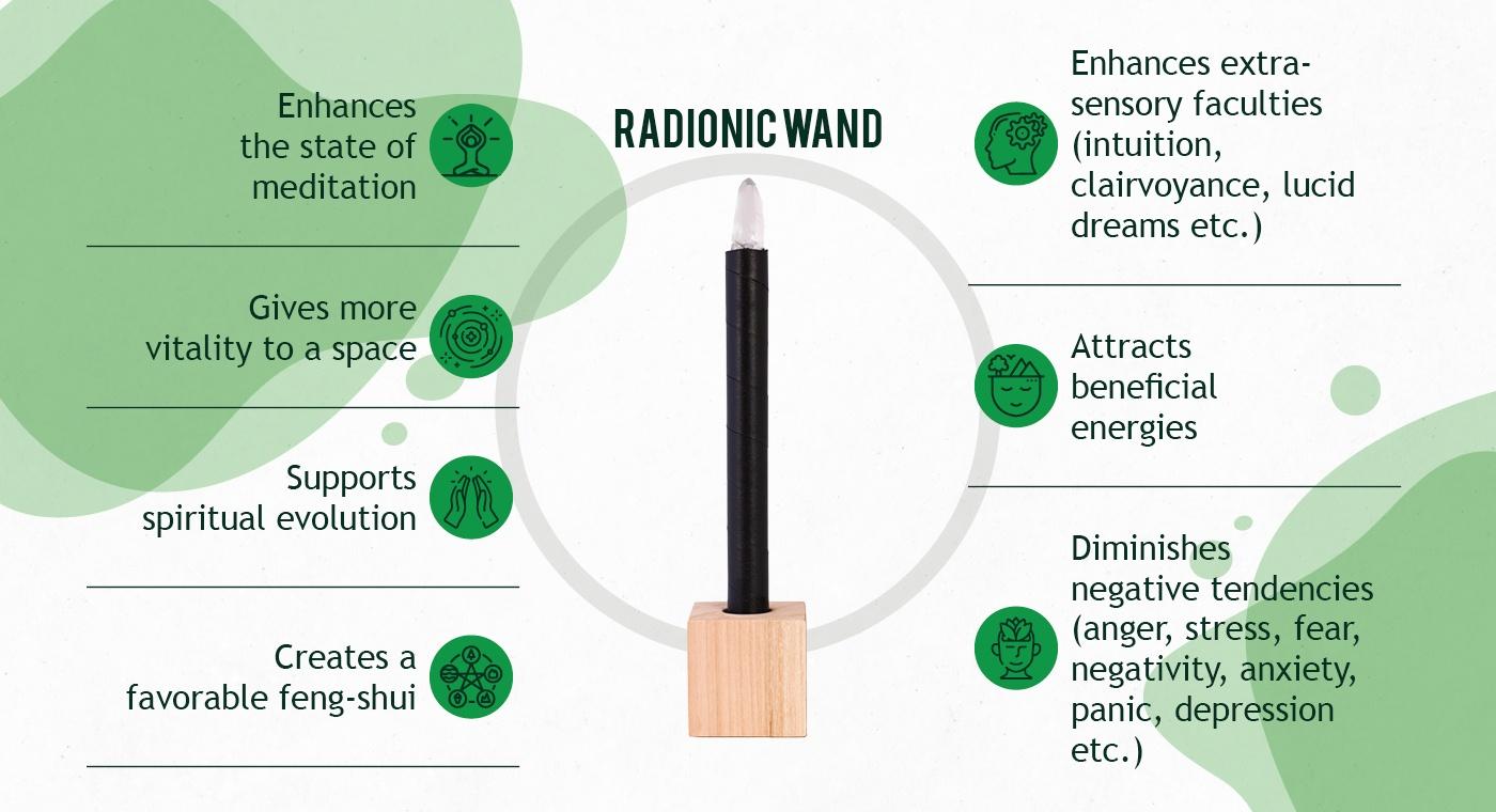 radionic_wand_img3
